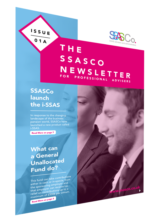 SSASCo-Newsletter_V8-1